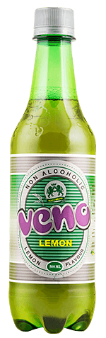 Veno Lemon